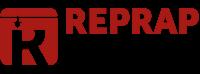 ReprapWorld