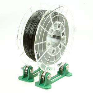support de bobine imprim en 3d pla 3d printing experts. Black Bedroom Furniture Sets. Home Design Ideas